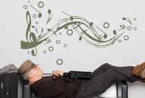 Hudební motivy