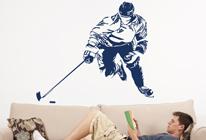 Sportovní motivy
