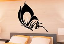 Motýl 03 - SLEVA 30%