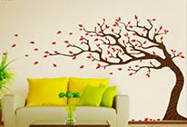 Strom ve větru 03 - SLEVA 10%