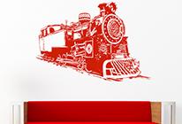 Vlak - SLEVA 40 %